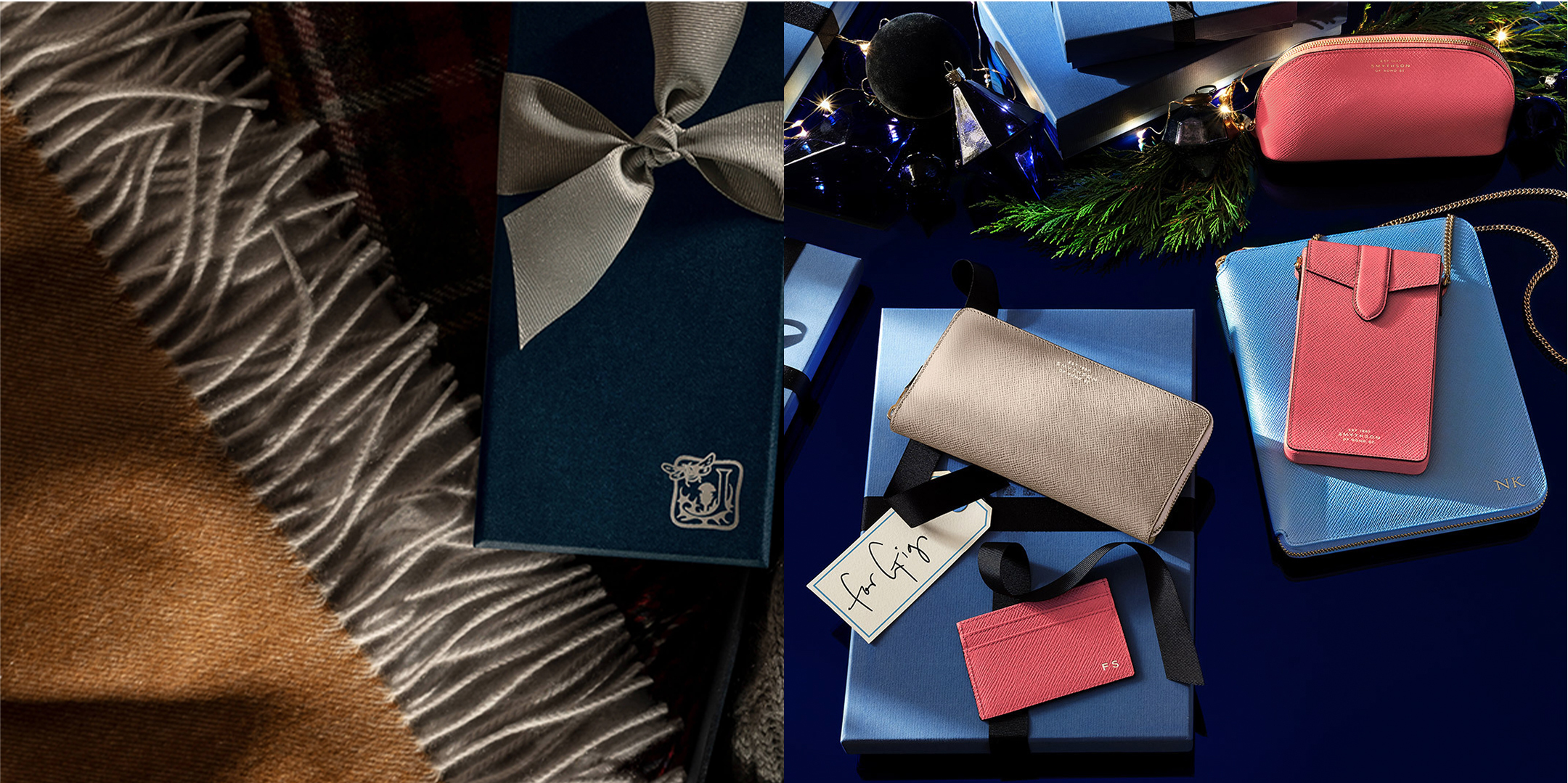 GIFT_TOP