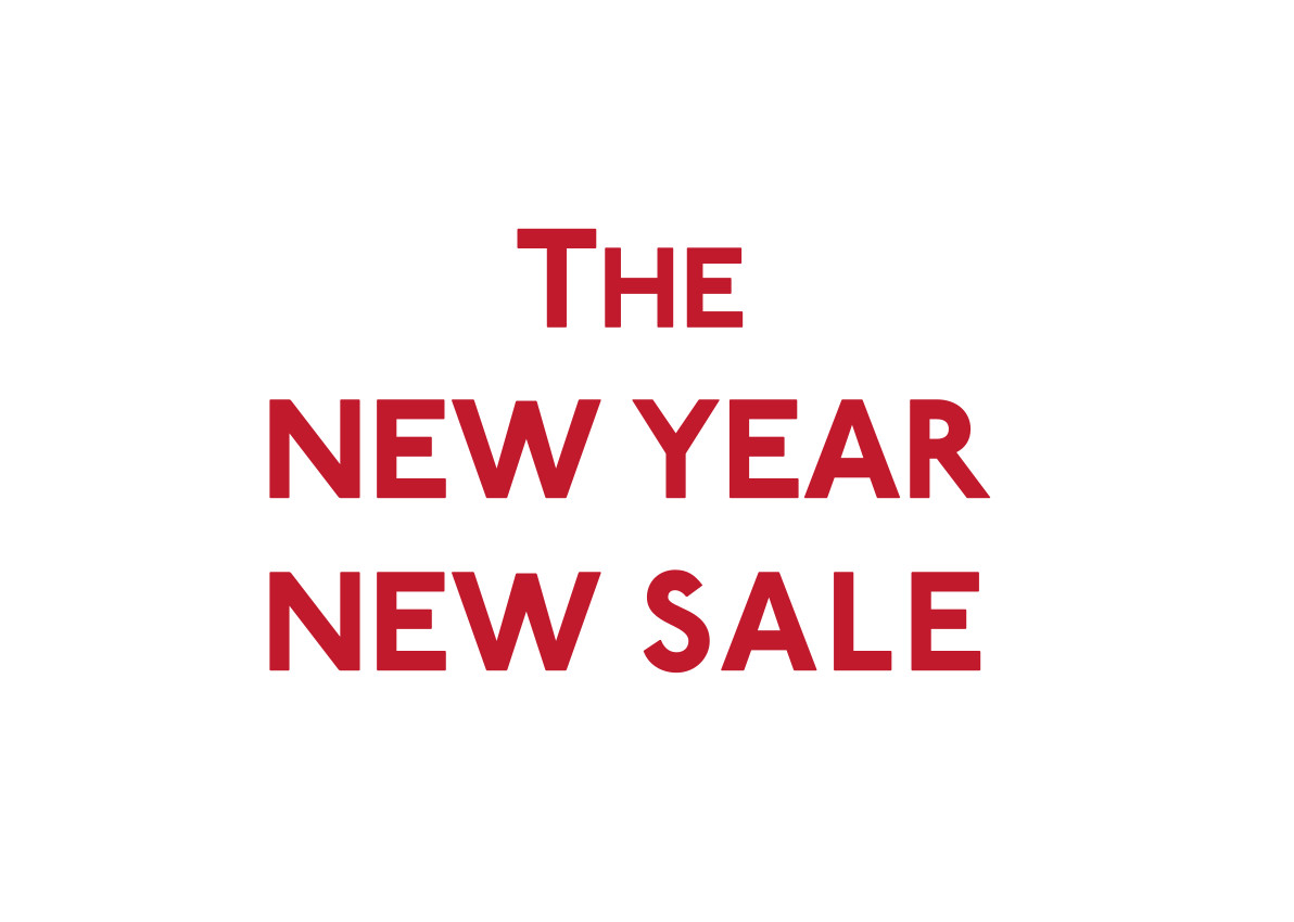 LOGO_NEW YEAR SALE_201225