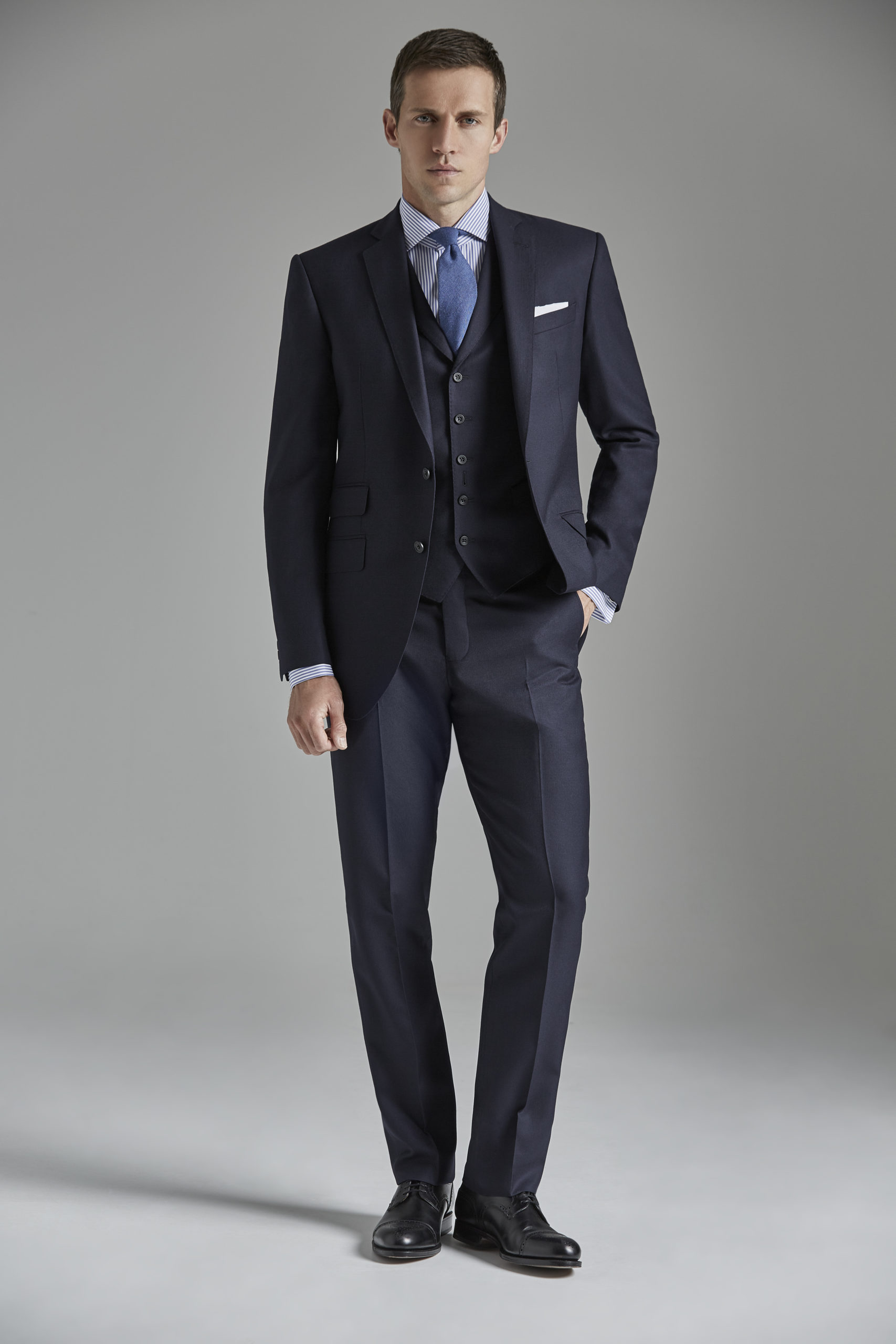 Personal Tailored 3PC 01