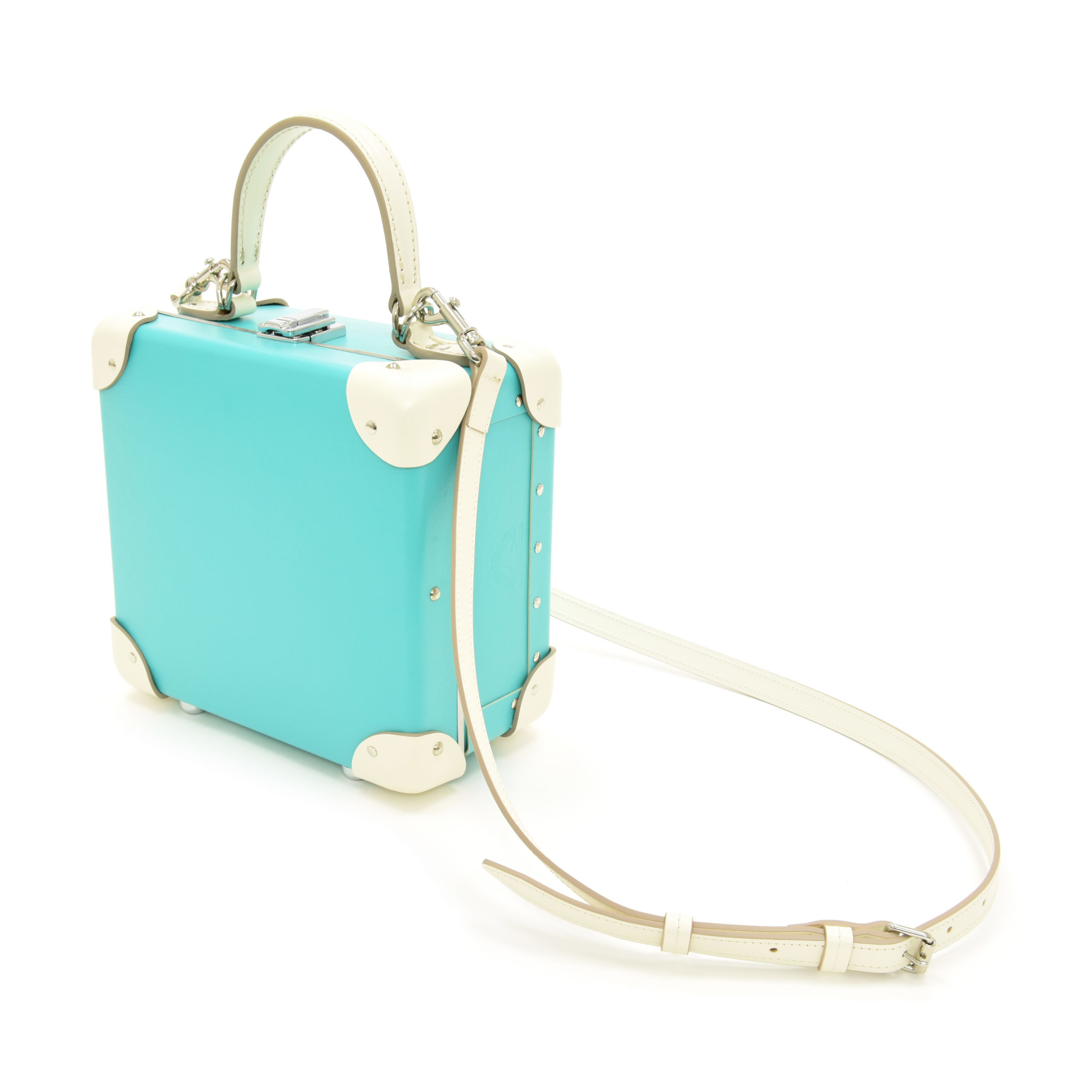 Turquoise-Green_Ivory_7mu__W.LEATHER-STRAP